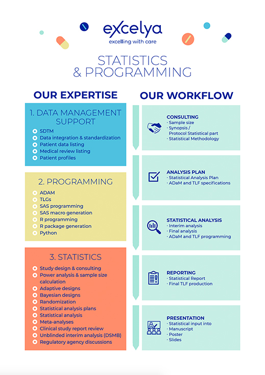 excelya-statistics-and-programming-brochure